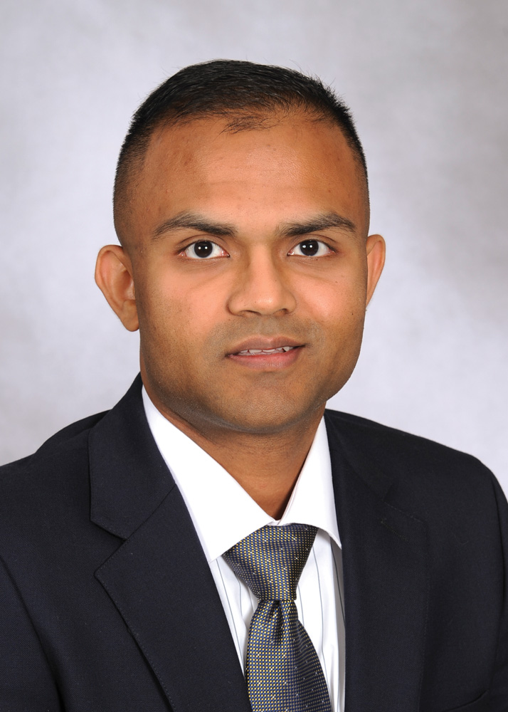 Specialty Physicians of Illinois | Mohammad Wadud ...